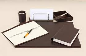 fourniture de bureau montreal fourniture bureau fournitures bureau fournitures de bureau usage