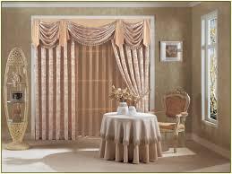 Curtains For Bathroom Windows Ideas Curtains And Valances Business For Curtains Decoration