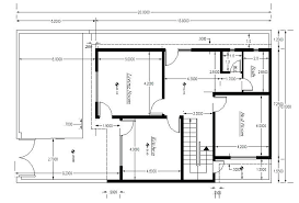 free architectural plans architectural house drawings modern architecture drawing sketches