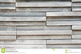tile texture brick wall surfaced royalty free stock photography