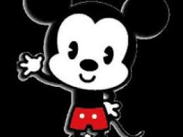 cute mickey mickey mouse avatar 221482