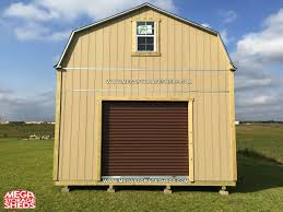 Overhead Shed Doors Shed Door Designs Cheap Door Barn Doors Sliding Shed Door Style