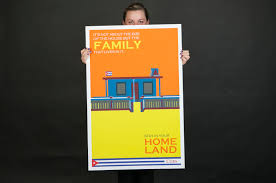 100 home graphic design programs mac os x home design software free