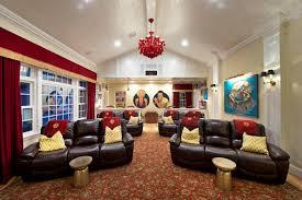 Orlando Laminate Flooring Wood Flooring Orlando Wb Designs Best Luxury Laminate Flooring