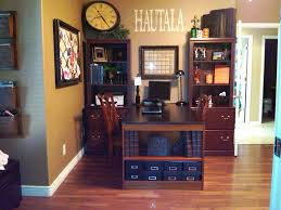 hautala couture ballard designs desk knockoff