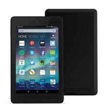 amazon black friday books previous generation fire hd 6