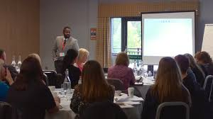Counselling Studies And Skills Derby Cpd Workshop Derby Treating Generalised Anxiety Panic Attacks