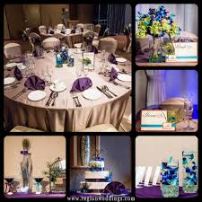wedding venues in northwest indiana rocking wedding receptions in northwest indiana region weddings