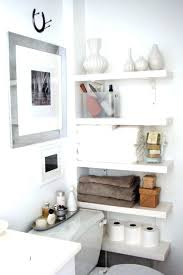 Towel Storage Small Bathroom Towel Storage Ideas Best Bathroom Towel Storage Ideas On Towel
