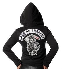 Sons Anarchy Costume Halloween 47 Sons Anarchy Images Charlie Hunnam Baby