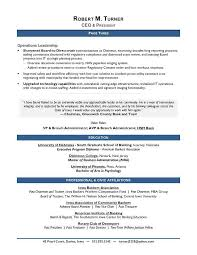 Resume For Social Workers Essay For College Structure Paper Thesis Essay On Community