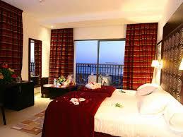chambre a coucher atlas royal atlas agadir hotel de luxe agadir blanee