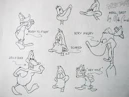 looney tuney warneroonie poke sonicy big cartoonie forum