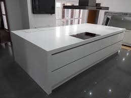 Leading UK Corian Suppliers  Corian Manufactured Installed in UK