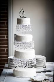 cake stand wedding sale bling cupcake tower 4 tiers cupcake stand cupcake