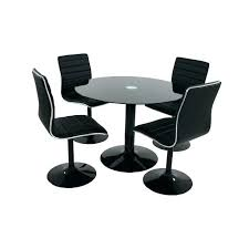 table ronde avec chaises table ronde avec chaise table ronde avec chaises a vendre