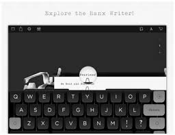 Resume Maker On The Go 5 Can U0027t Miss Apps Hanx Writer And More