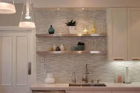 neutral kitchen backsplash ideas white rectangular brown stripes rug neutral kitchen cabinets