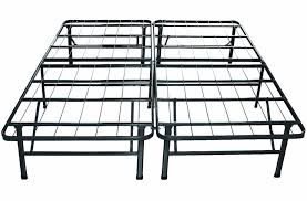 top 10 best queen size bed frame reviews 2017