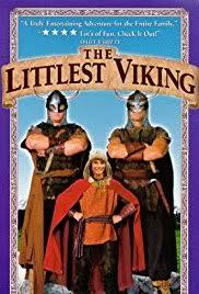 Three Wishes Video 1989 Imdb by The Littlest Viking 1989 Imdb
