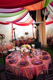 98 best moroccan party ideas images on pinterest moroccan party