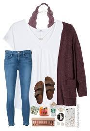 legendary gold jeans target black friday 2017 best 25 birkenstock ideas on pinterest summer sandals 2014