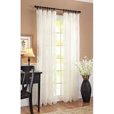 Bedroom Curtain Rods Decorating Decorating Better Homes Drapery Rod And Gardens