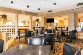 quality inn hotel ebensburg pa book your stay today