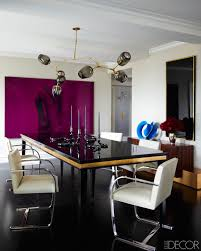 Trump S Apartment A Peek Inside Ivanka Trump U0027s Manhattan Apartment Luxurylaunches