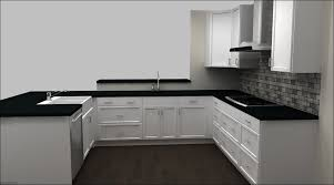 This Old House Kitchen Cabinets Kitchen Kitchen Bath Black Kitchen This Old House Kitchen