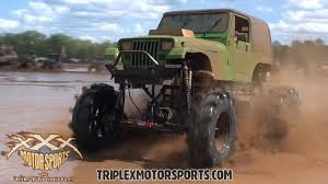 s10 mud truck mud truck archives legendaryspeed