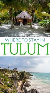 Map Of Tulum Mexico by Best 20 Tulum Mexico Map Ideas On Pinterest Cancun Map Cozumel