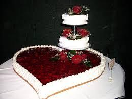 torte hochzeitstag ihre unvergessliche hochzeit mit der perfekten torte parisisi