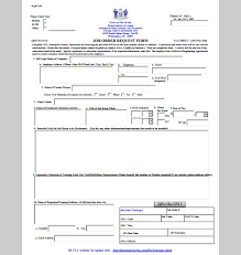 sample request forms web form templates customize u0026 use now