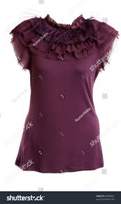 purple blouses womens purple blouses