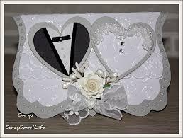 carte mariage les 25 meilleures idées de la catégorie carte mariage sur