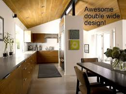 25 great mobile home room ideas kitchen ideas for mobile homes 25 great home room 4 affordable