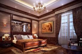 unique bedroom ideas for children inspiring home ideas
