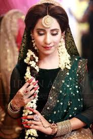 Trendy Pakistani Bridal Hairstyles 2017 New Wedding Hairstyles Look 12 Best Hair Images On Pinterest Beautiful Hairstyles Bridal