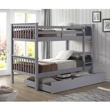 kids u0027 u0026 toddler beds for less overstock com