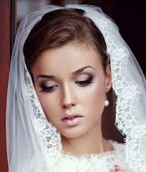 makeup that looks airbrushed giacona airbrush makeup artistry bridal hair millburn nj