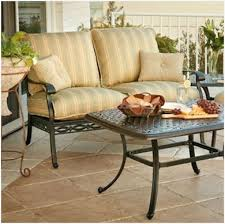 Agio Patio Furniture Cushions Replacement Patio Furniture Cushions Best Of Agio Outdoor