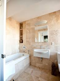 trendy inspiration tiny bathroom sink ideas small sinks
