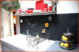 ardoise pour cuisine tableau pense bête cuisine tableau en ardoise pour cuisine 2