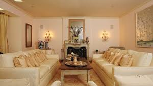 formal livingroom formaling room interior design in narrow ideas exceptional designs