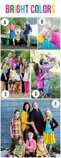25 spring family pictures ideas summer family