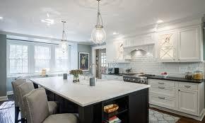 kitchen remodel design main line kitchen design up to 50 off philadelphia groupon