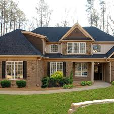 Home Design Companies In Raleigh Nc by Stanton Homes U2013 Custom Home Builder Raleigh Nc