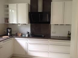 gebraucht einbauküche einbauküche weiß hochglanz gebraucht rheumri