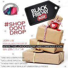 best perfume deals black friday black friday perfume deals all the best perfume in 2017